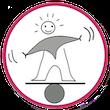 Kinesiologie Rauchlechner Logo